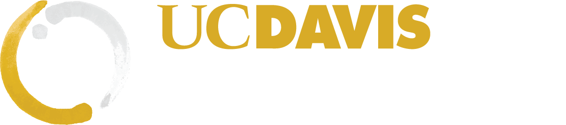 UC Davis Global Affairs