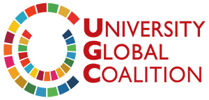 University Global Coalition Logo