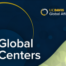 Global Centers image