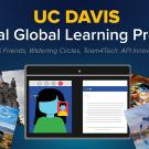 Global Learning Projects