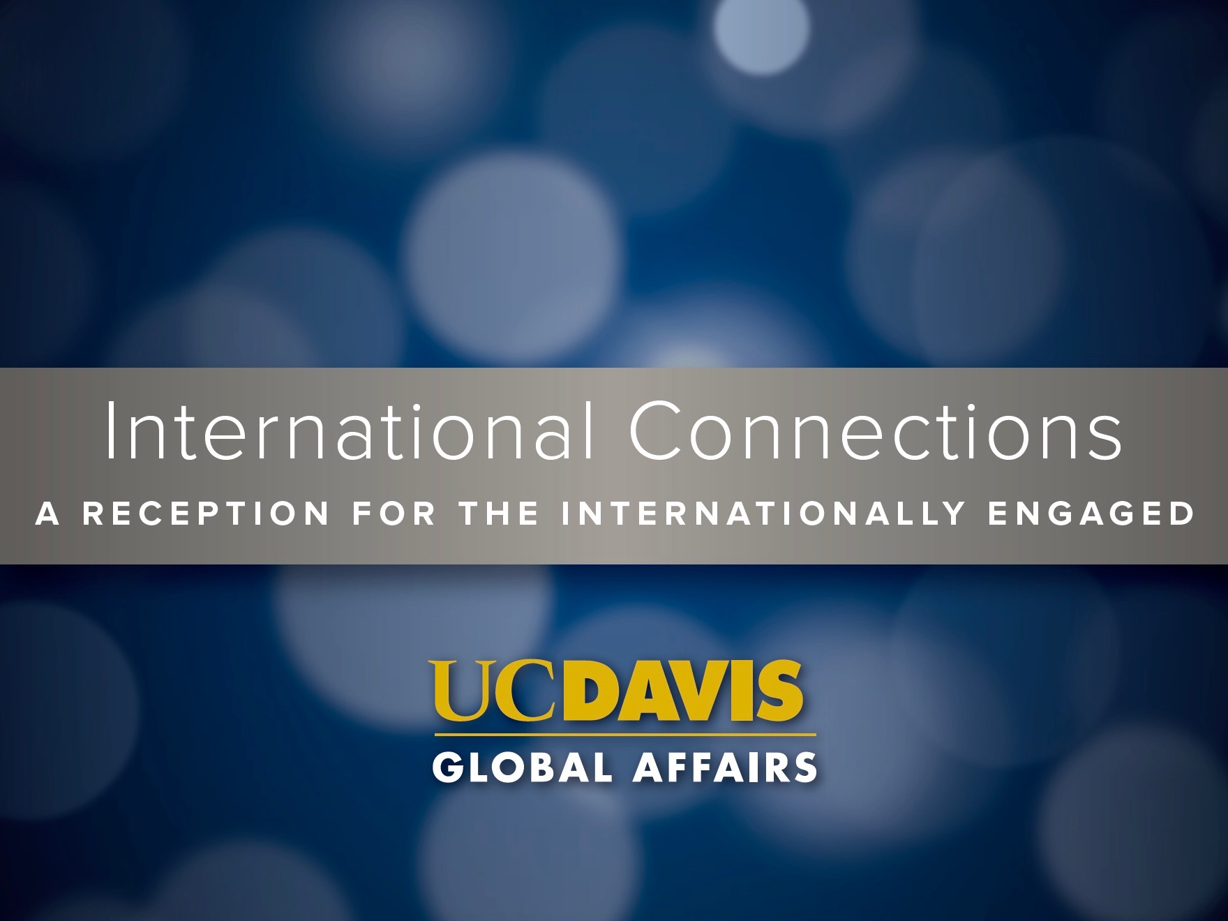 international-connections-image