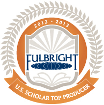 fulbright-top