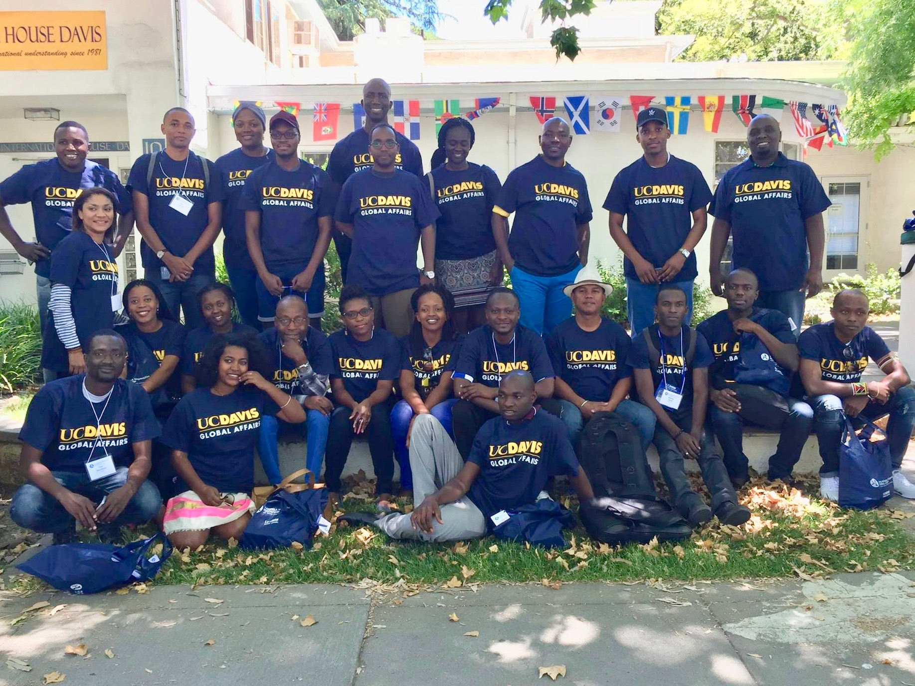 mandela-fellows