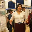 2018 International Research Conference at UC Davis