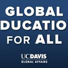 global-education-for-all