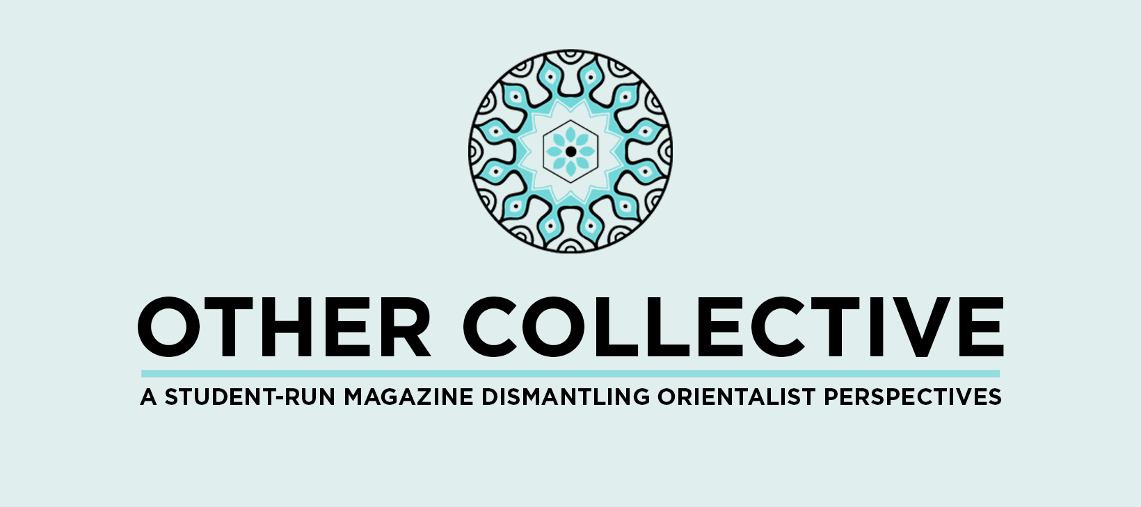 The Other Collective Banner