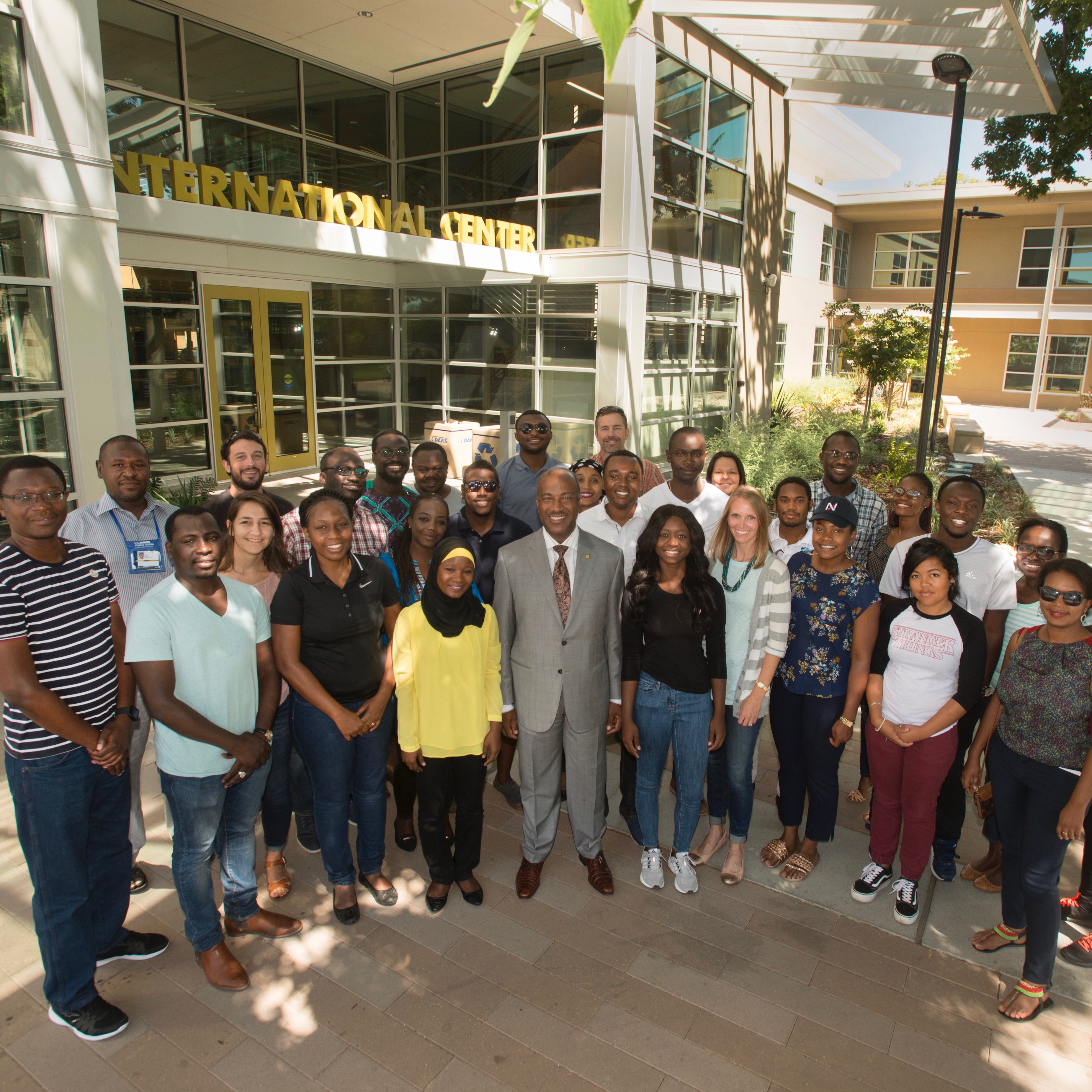 uc-davis-global-affairs-mandela