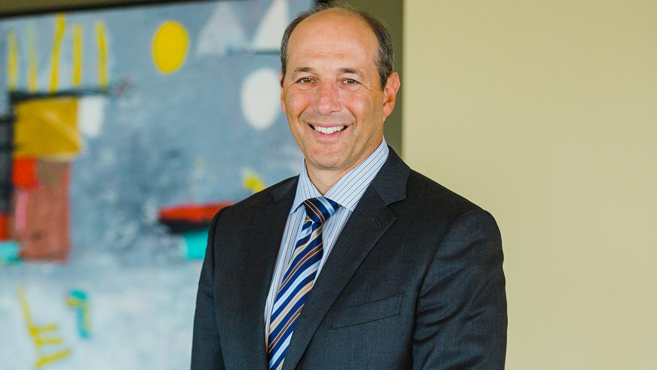 Ambassador Jeffrey Bleich to Speak at International Graduation ...