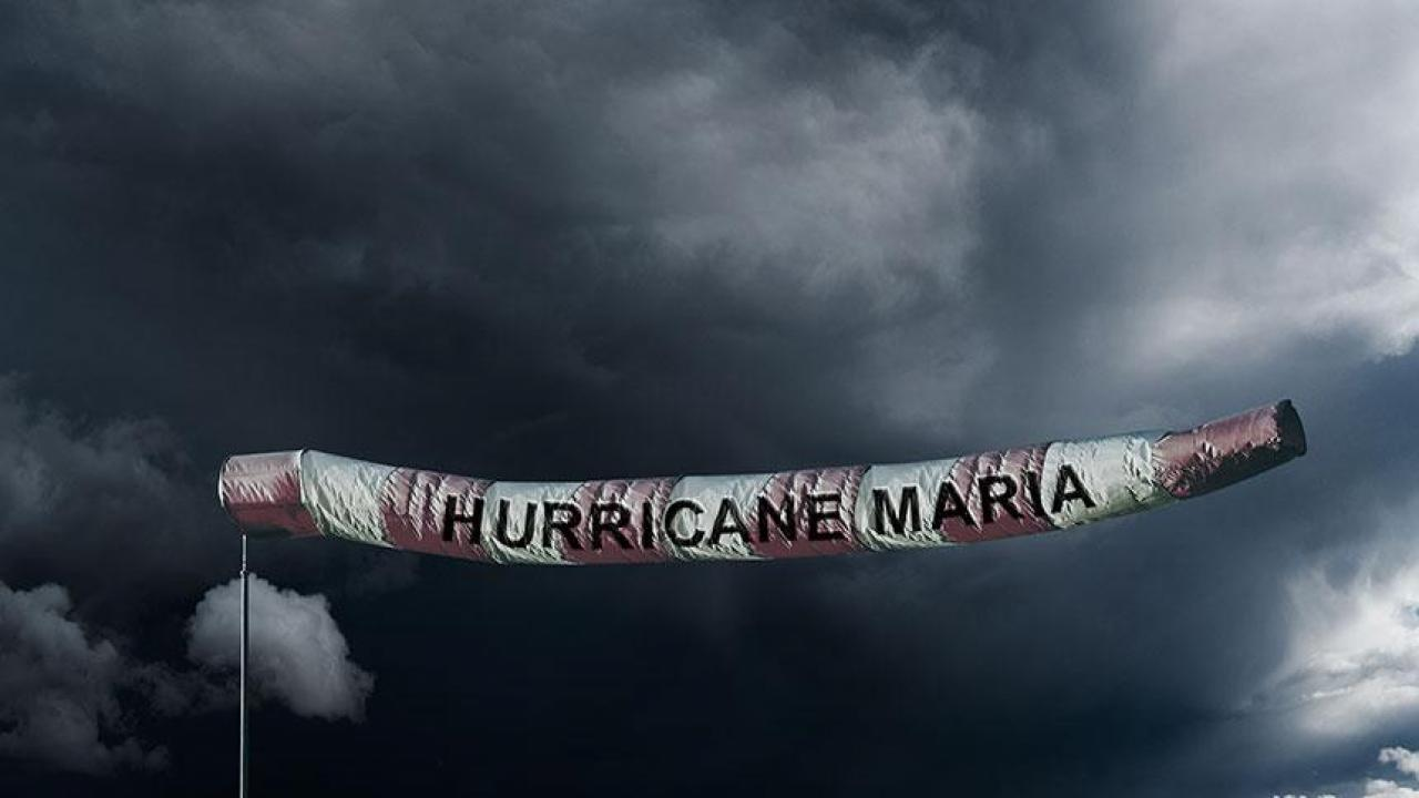 Hurricane-Maria-Sign