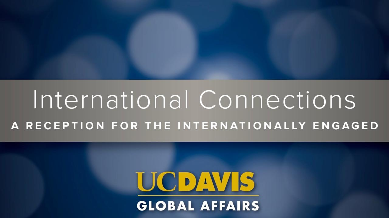 international-connections