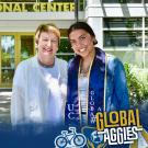 Header Image, Global Aggies Article