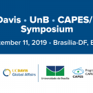 UC Davis UNB Symposium Graphic